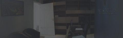 Escritório de advocacia localizado em Tramandaí