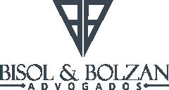Bisol e Bolzan